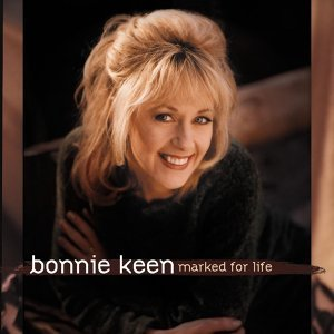 Bonnie Keen 歌手頭像