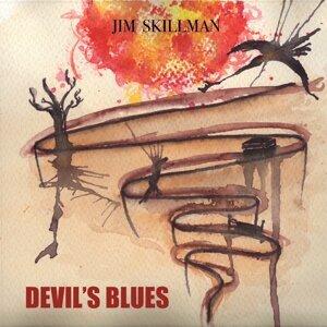Jim Skillman 歌手頭像
