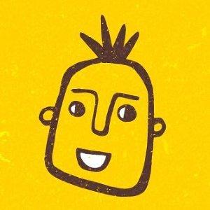 鳳梨先生 (Mr.Pineapple Band) 歌手頭像