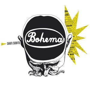 Bohema 歌手頭像