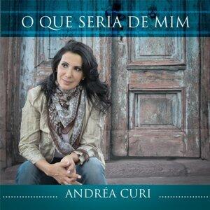 Andrea Curi 歌手頭像
