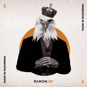 Ramonzin 歌手頭像