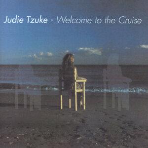 Judie Tzuke 歌手頭像