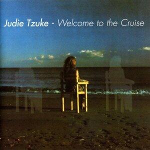 Judie Tzuke