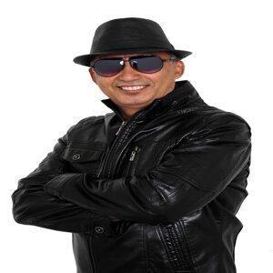 Tony Maran 歌手頭像