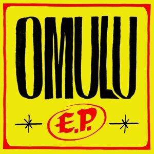 Omulu 歌手頭像
