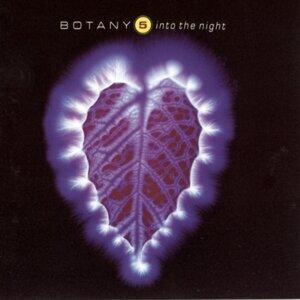 Botany 5 歌手頭像
