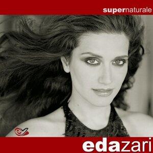Eda Zari