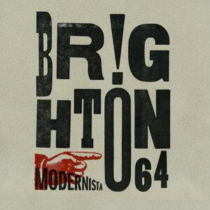 Brighton 64 歌手頭像