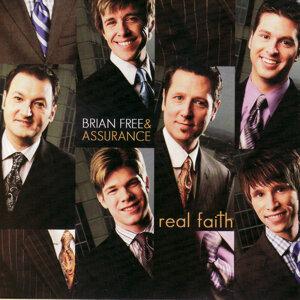 Brian Free & Assurance 歌手頭像
