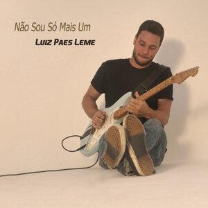 Luiz Paes Leme 歌手頭像
