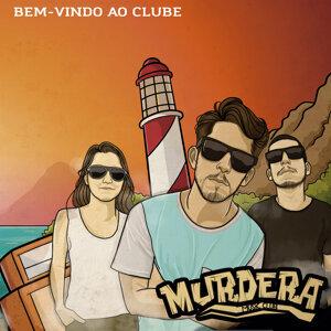 Murdera 歌手頭像