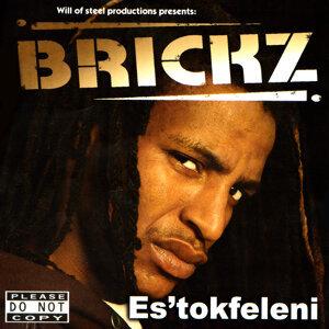 Brickz 歌手頭像