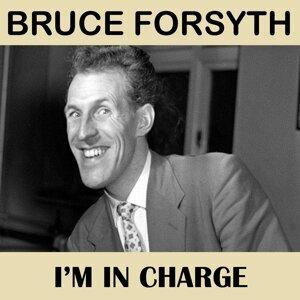 Bruce Forsyth 歌手頭像