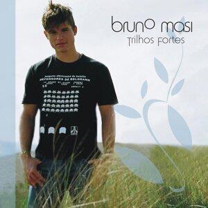 Bruno Masi