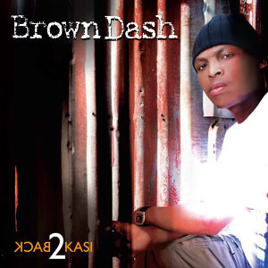 Brown Dash