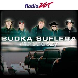Budka Suflera 歌手頭像
