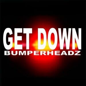 Bumperheadz 歌手頭像