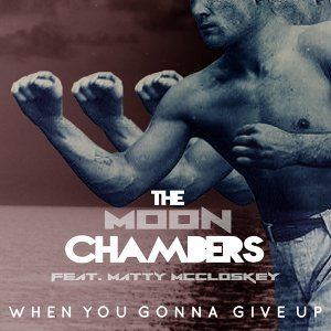 The Moon Chambers feat. Matty McCloskey 歌手頭像
