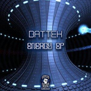 Battek 歌手頭像