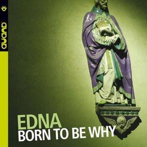 Edna 歌手頭像