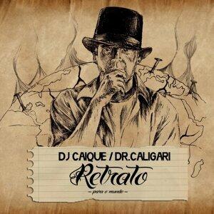 Dj Caique & Dr Caligari 歌手頭像