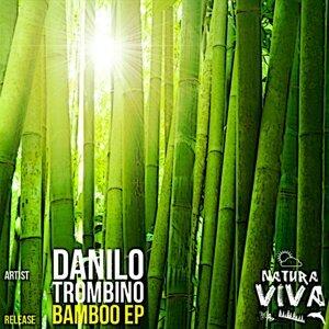 Danilo Trombino 歌手頭像