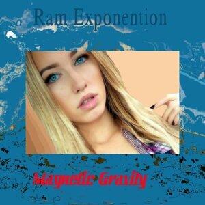Ram Exponention 歌手頭像