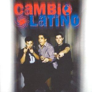 Cambio Latino 歌手頭像