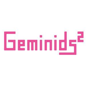 Geminids2 (Geminids2) Artist photo