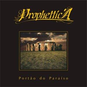 Prophettica 歌手頭像