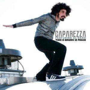 Caparezza Feat. Al Bano 歌手頭像