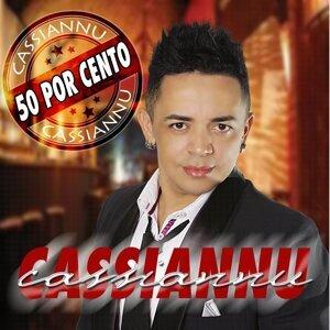 Cassiannu 歌手頭像
