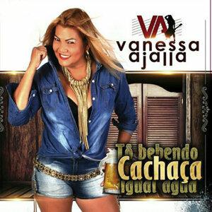 Vanessa Ajalla 歌手頭像