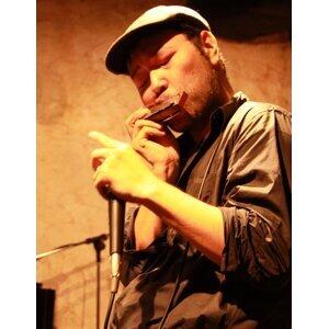Tetsuya Hirose 歌手頭像