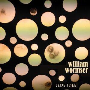 William Wormser 歌手頭像