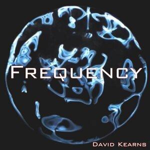 David Kearns 歌手頭像