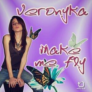 Veronyka 歌手頭像