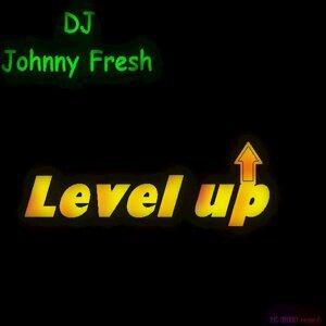 DJ Johnny Fresh 歌手頭像