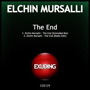 Elchin Mursalli 歌手頭像