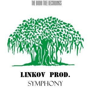 Linkov Prod 歌手頭像