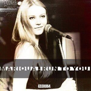 Mariqua 歌手頭像