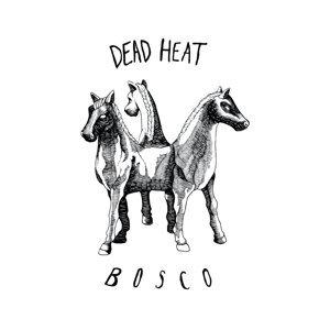 Dead Heat 歌手頭像