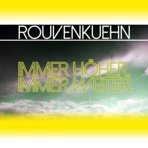 Rouven Kuehn 歌手頭像