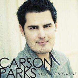 Carson Parks