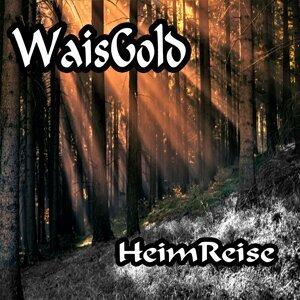 Waisgold 歌手頭像