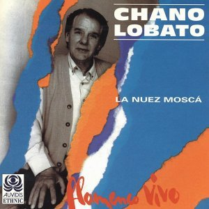 Chano Lobato 歌手頭像
