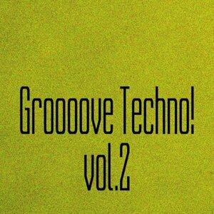 Gosh, Kanov, Cream Sound, Faskil, Ewan Rill, Lagunov, Jacco@Work, RezQ Sound, Ishome, Cos Tique 歌手頭像