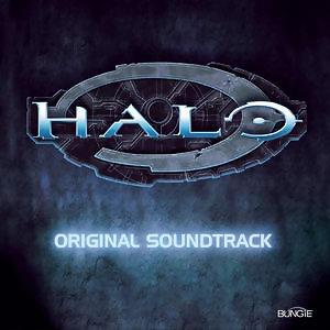 Halo (最後一戰) 歌手頭像