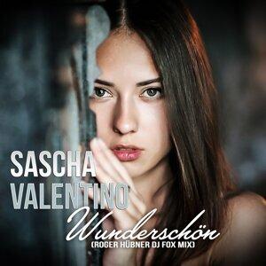 Sascha Valentino 歌手頭像